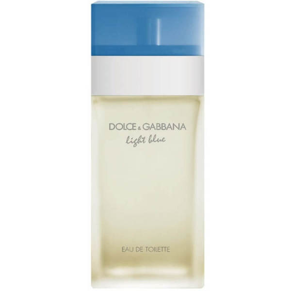 Дамски Парфюм - Dolce & Gabbana Light Blue EDT 100мл